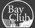 Bay Club Fitness Logo